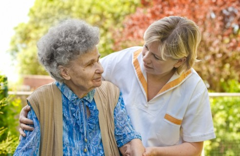 Minnesota Licensed Class F Home Care Provider